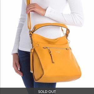 ✴️Jessica Simpson✴️ Arden Hobo Bag ✴️